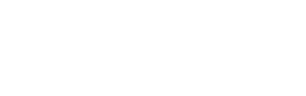 Junior Achievement of Northwest Florida