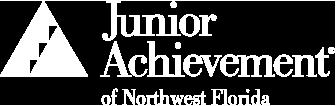 Junior Achievement of Northwest Florida