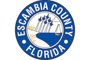 Escambia County Florida