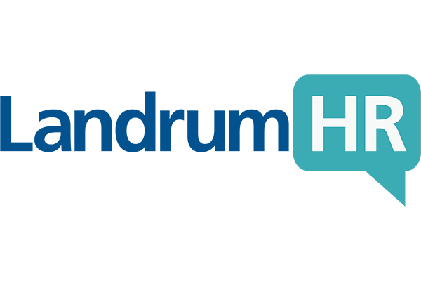 Landrum HR Services