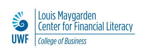 UWF Louis Maygarden Center for Financial Literacy - College of Business