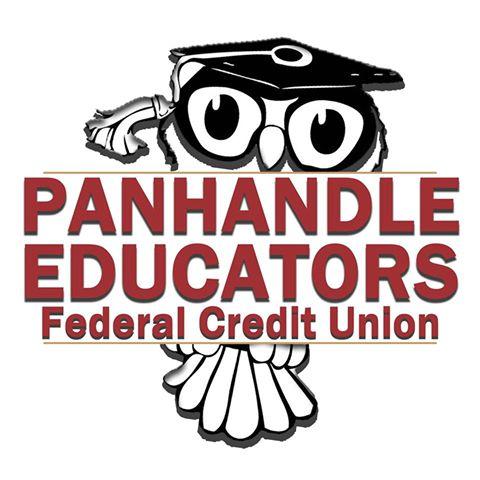Panhandle Educators FCU
