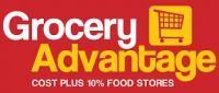 Grocery Advantage
