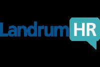 Landrum HR Services