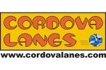 Cordova Lanes