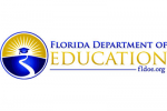 Florida Dept. of Education
