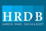 Harrison, Rivard, Duncan & Buzzett