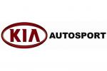 Kia Autosport