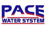 Pace Water Systems