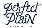 Perfect Plain Brewing Company