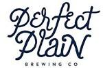 Perfect Plain Brewing Company