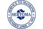 Northeast Sertoma