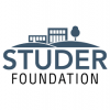 Studer Family Foundation