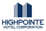 Highpointe Corporation