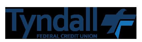 Tyndall FCU